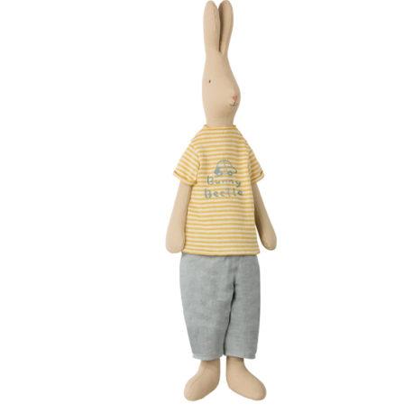Lapin mega maileg rabbit sam