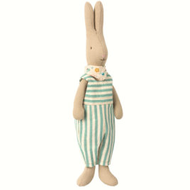adam maileg mini rabbit light lapin