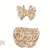 bikini maileg mega avec sac pour lapins MEGA