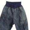 jeans maileg mega maxi