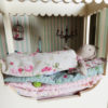 lapin bunny maileg princesse au petit pois