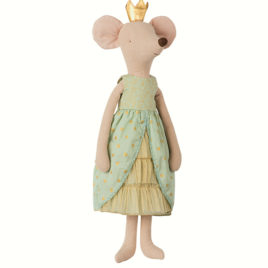 souris maileg princesse maxi mouse maxi princess