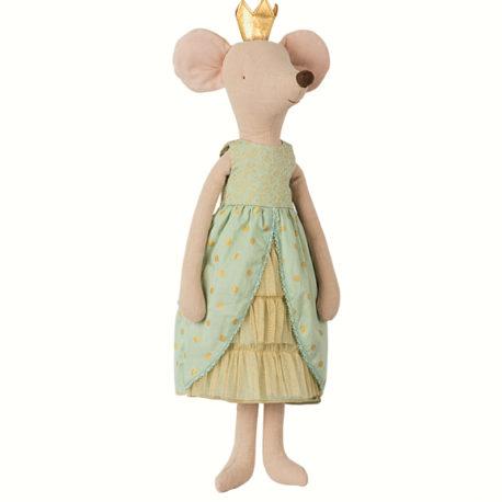 souris maileg princesse maxi mouse maxi princess