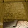 tente maileg best friend happy camper tent