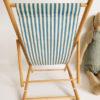 grande chaise longue poupees doudous grand modele