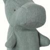 maileg hippo mini ami arche de noe