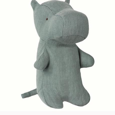 maileg hippo mini arche de noe
