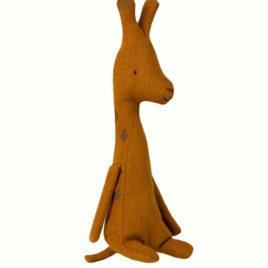 maileg mini girafe arche de noe