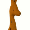 maileg mini girafe arche de noe ami