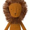 maileg mini lion arche de noé
