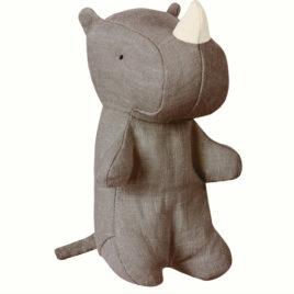 maileg rhino mini arche de noe