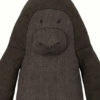 mini gorille maileg ami arche de noé