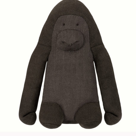 mini gorille maileg arche de noe