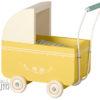 landau maileg jaune small micro