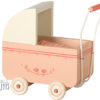 landau maileg rose small micro