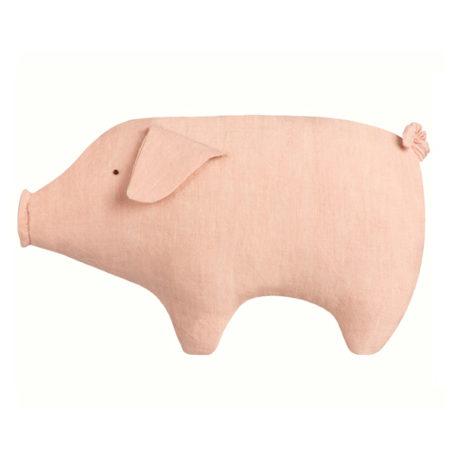 cochon maileg petit little pig maileg