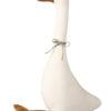 oie maileg small blanche goose