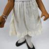 poupee doll sasha redhead 108