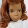 sasha doll redhead 108 rousse
