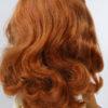 sasha redhead 108 cheveux roux