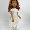 sasha rousse 108 trendon sasha redhead