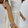 sasha rousse sasha redhead 108