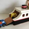 ferry maileg avec roues