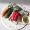 legumes maileg 4 vegetables