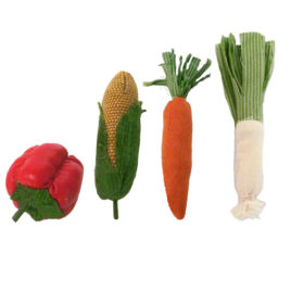 legumes maileg vegetals vegetables maileg