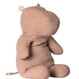 maileg hippo large