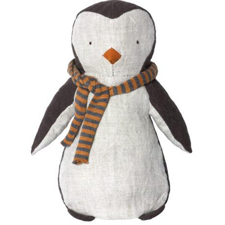 maileg pingouin garçon penguin m