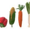 maileg végétals vegetables