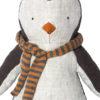 pingouin maileg garçon penguin boy