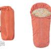 sac de couchage Maileg pêche