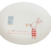 Bunny honey maileg melamine