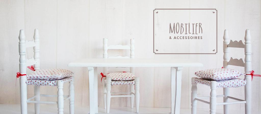 Slider-acheter-mobilier-poupée-boutique-Dolls-Blebys