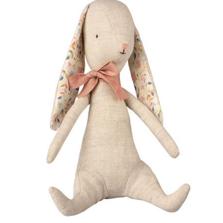bunny maileg lapin albina fille girl