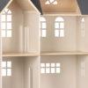 dollhouse maileg maison de poupées