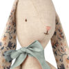 lapin maileg bunny Albin 18900000