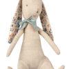 lapin maileg bunny albin boy