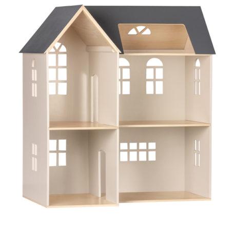 maison de poupee maileg dollhouse