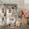 maison maileg dollhouse maison de poupée 80 cm