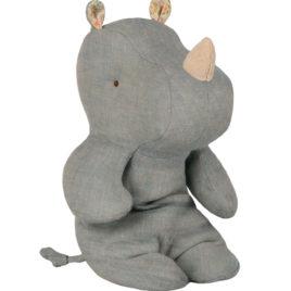rhino maileg dove bleu