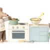 set de cuisine maileg cooking set
