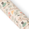 gifwrap mice party maileg 10m rouleau papier