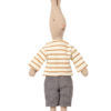 lapin maileg taille 2 rabbit size 2 sailor