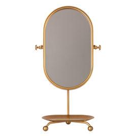 MIROIR Maileg – miroir de table pour enfants Ht 38 cm