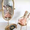 miroir maileg mirror