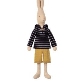 16-9420-00 lapin rabbit maileg taille 4 sailor
