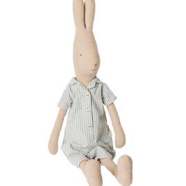 16-9422-00 lapin rabbit maileg taille 4 pyjama